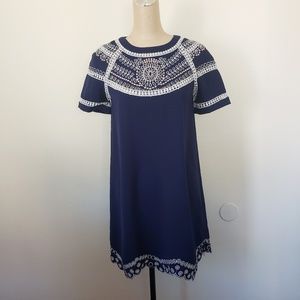 Sugarlips tunic dress XS